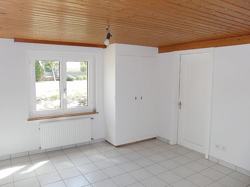 zimmer im keller ausbauen alle ihre heimat design inspiration. Black Bedroom Furniture Sets. Home Design Ideas